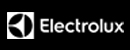 Electroluc
