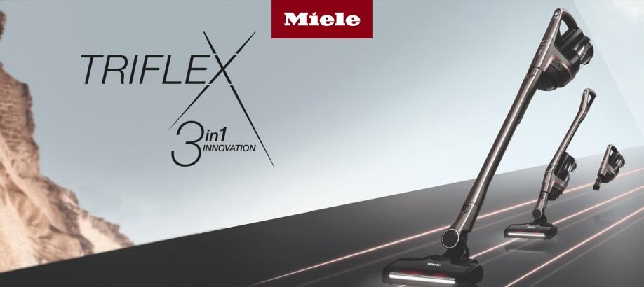 tirflex