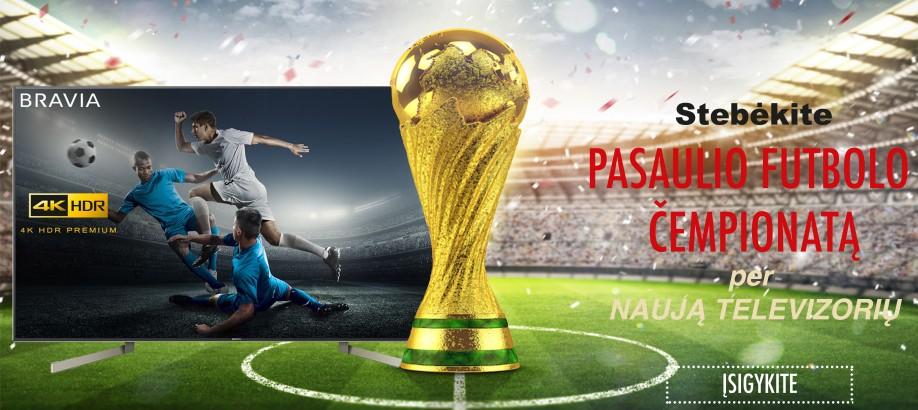 tv-futbol