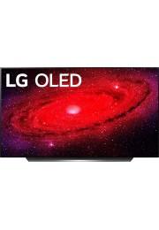 Televizorius LG OLED55CX3LA