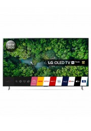 Televizorius LG OLED77ZX9LA