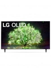 Televizorius LG OLED48A13LA
