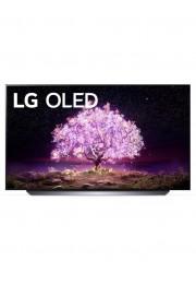 Televizorius LG OLED48C11LB