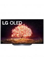 Televizorius LG OLED55B13LA