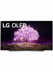 Televizorius LG OLED48C12LA