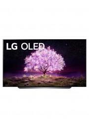 Televizorius LG OLED83C11LA