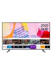 Televizorius Samsung QE65Q60T