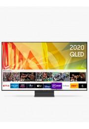Televizorius Samsung QE55Q95T