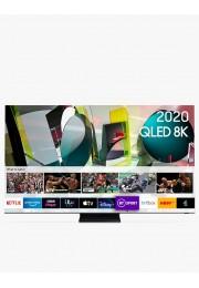 Televizorius Samsung QE85Q950T
