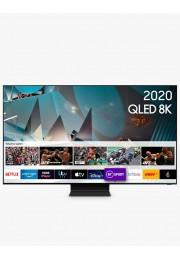 Televizorius Samsung QE75Q800T