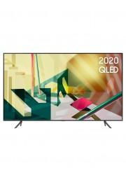 Televizorius Samsung QE85Q70T