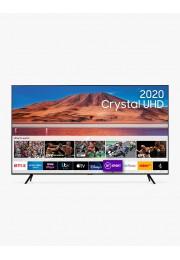 Televizorius Samsung UE75TU7072