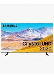 Televizorius Samsung UE55TU8072