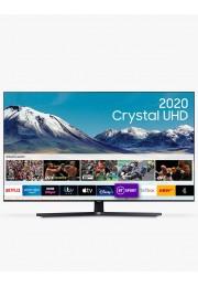 Televizorius Samsung UE65TU8502
