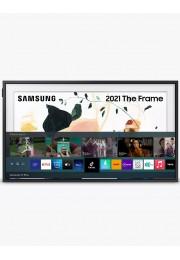 Televizorius Samsung QE43LS03A