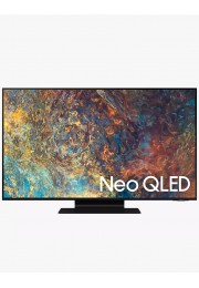 Televizorius Samsung QE50QN90A