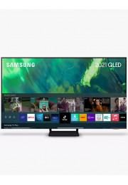 Televizorius Samsung QE55Q70A