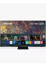 Televizorius Samsung QE55QN95A