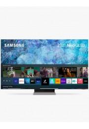 Televizorius Samsung QE85QN900A