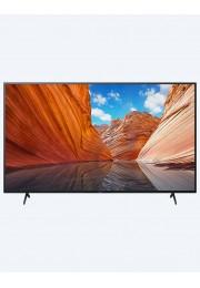 Televizorius Sony KD-43X80JAEP