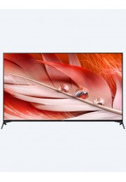 Televizorius Sony XR-50X93JAEP