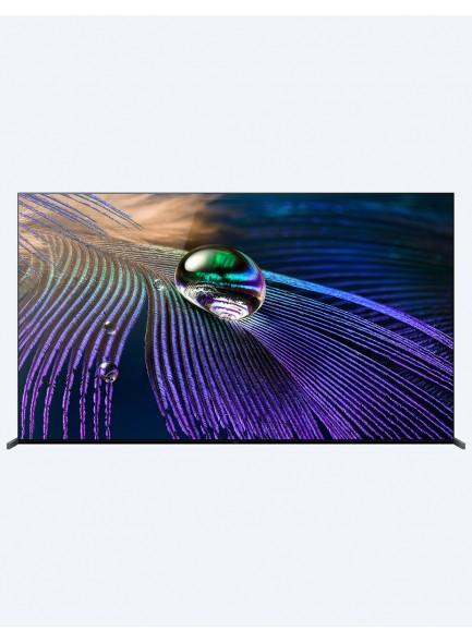 Televizorius Sony XR-55A90JAEP