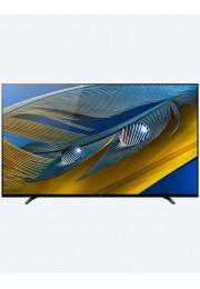 Televizorius Sony XR-55A80JAEP