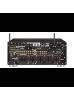 Resiveris Pioneer SC-LX901