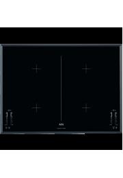 Kaitlentė AEG HK764400FB