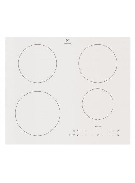 Kaitelntė Electrolux EHH6340IOW