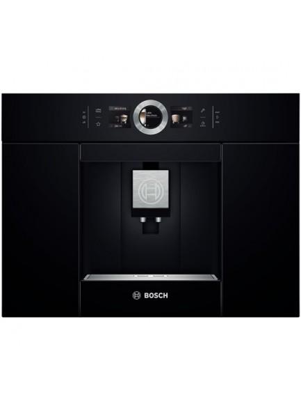 Kavos aparatas Bosch CTL636EB1