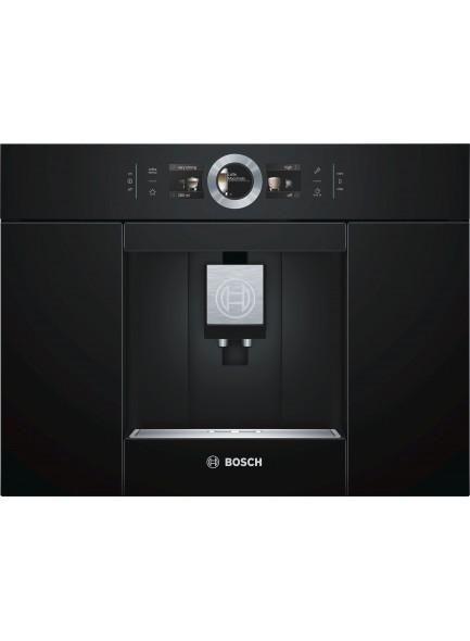 Kavos aparatas Bosch CTL636EB6