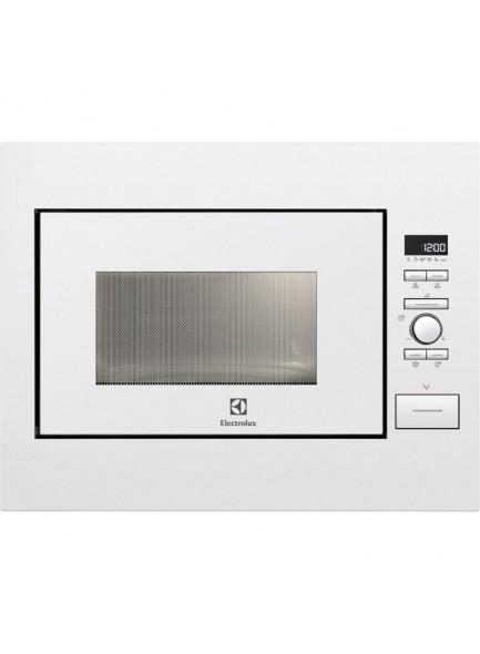 Mikrobangų krosnelė Electrolux EMS26004OW