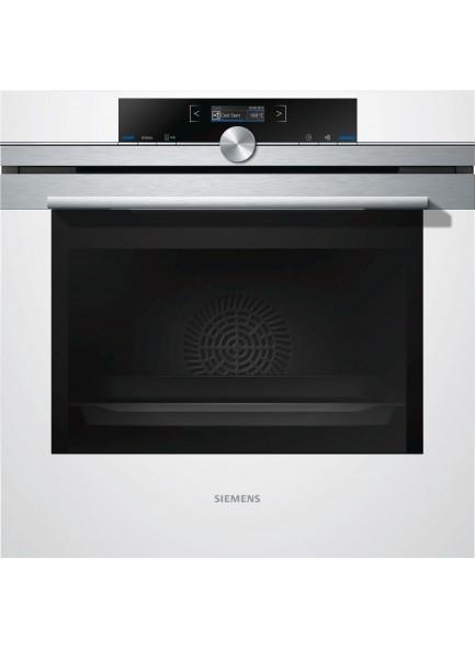 Orkaitė Siemens HB634GBW1