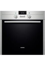Orkaitė Siemens HB63AS521