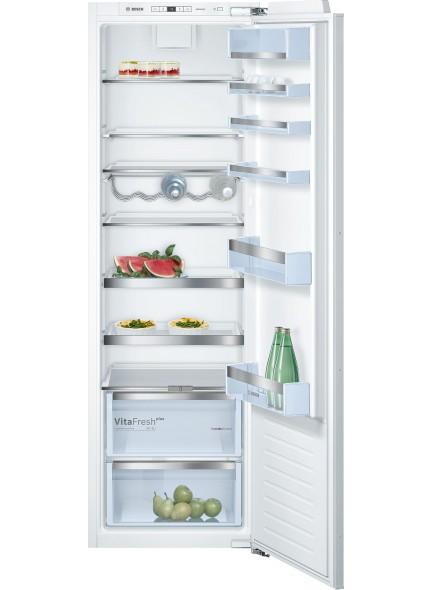 Šaldytuvas Bosch KIR81AD30