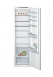 Šaldytuvas Bosch KIR81VSF0