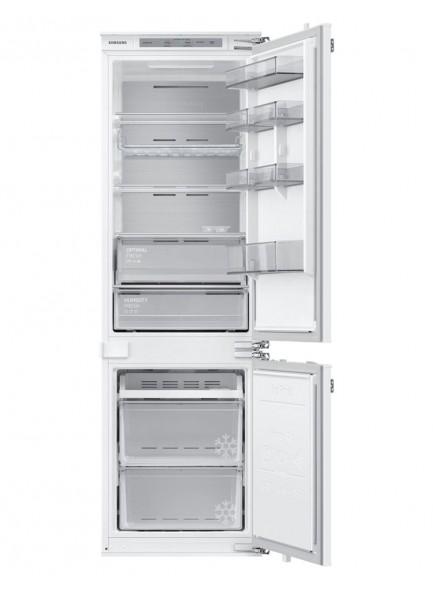 Šaldytuvas Samsung BRB26715CWW