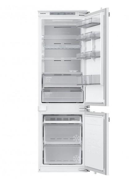 Šaldytuvas Samsung BRB26715DWW
