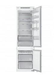 Šaldytuvas Samsung BRB30705DWW