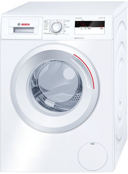 Skalbyklė Bosch WAN28020