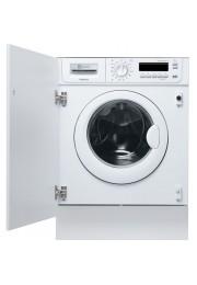 Skalbyklė Electrolux EWG147540W