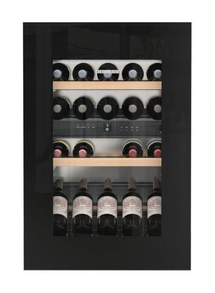 Vyno šaldytuvas Liebherr EWTgb1683