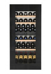 Vyno šaldytuvas Liebherr EWTgb2383