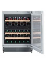 Vyno šaldytuvas Liebherr UWTgb1682