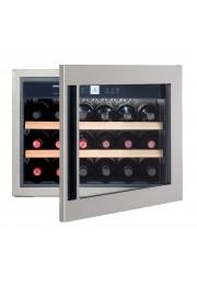 Vyno šaldytuvas Liebherr WKEES553