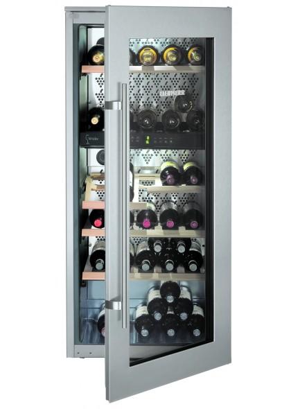 Vyno šaldytuvas Liebherr WTEES2053