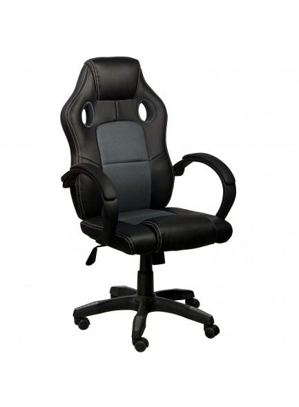 Biuro kėdė Trisens 513