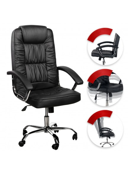 Biuro kėdė Trisens 514
