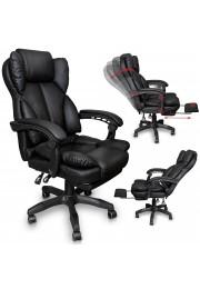 Biuro kėdė Trisens 520